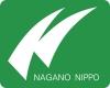 新和田トンネル無料化前倒し 県会で知事